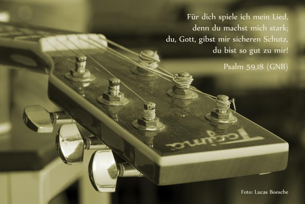 16005-Fuer_Gott_spiele_ich_mein_Lied