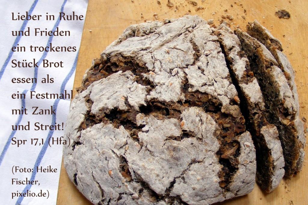 16007-Brot-im-Frieden