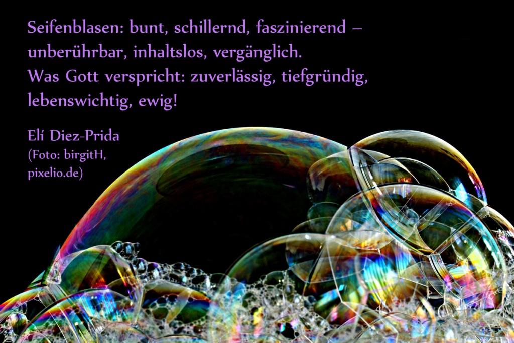 16012-Seifenblasen
