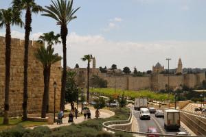 001-2013-04c-0142-Jerusalem-Jaffator