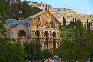 001-2013-04c-1691-Jerusalem
