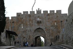 001-2013-04c-1694-Jerusalem-ArabischesViertel-Loewentor