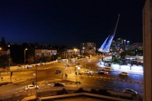001-2019-06a-2621-Israelreise-Jerusalem-kl