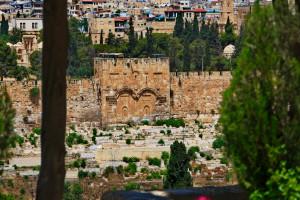 001-2019-06a-2982-Jerusalem-GoldenesTor