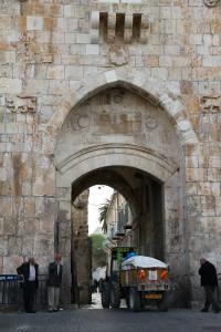 002-2013-04c-1698-Jerusalem-ArabischesViertel-Loewentor