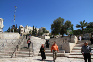 002-2013-04c-1775-Jerusalem-Damaskustor