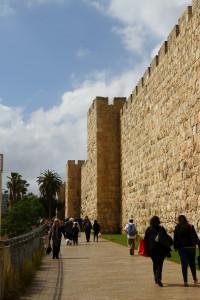 002-2013-04c-3989-Jerusalem-Jaffator