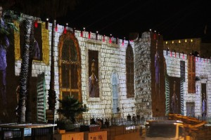 002-2017-05-29-0422-Israel-Jordanien-Reise-kl