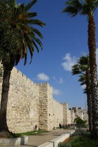 003-2013-04c-3998-Jerusalem-Jaffator