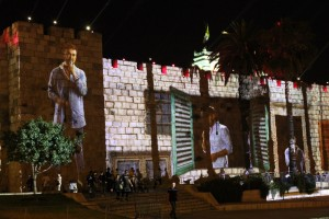 003-2017-05-29-0420-Israel-Jordanien-Reise-kl