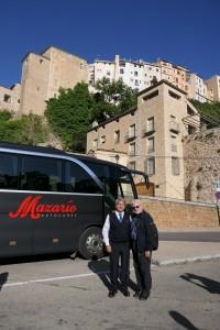 003-2019-09b-0617-Spanienreise-MRV-Cuenca-kl