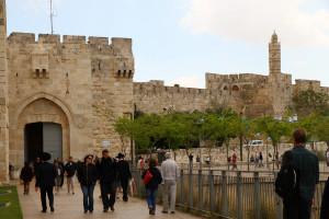 004-2013-04c-0168-Jerusalem-Jaffator