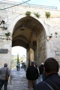 004-2013-04c-1702-Jerusalem-ArabischesViertel-Loewentor