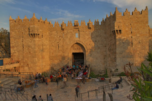 004-2013-04c-1737-Jerusalem-Damaskustor