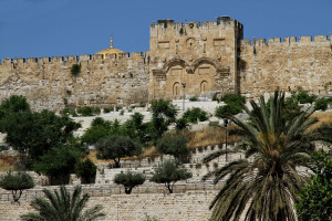 004-2017-05-28-0217-Jerusalem-GoldenesTor
