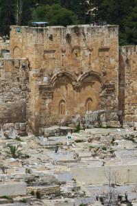 005-2013-04c-1103-Jerusalem-GoldenesTor