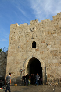 005-2013-04c-1722-Jerusalem-ArabischesViertel-Herodestor