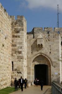 005-2013-04c-3993-Jerusalem-Jaffator