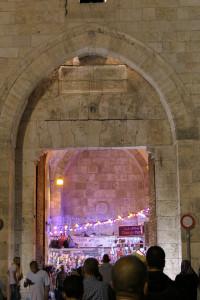005-2019-06a-3439-Jerusalem-Damaskustor