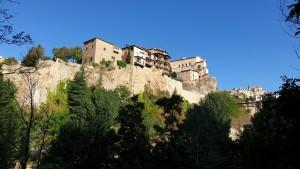 005-2019-09b-0624-Spanienreise-MRV-Cuenca-kl