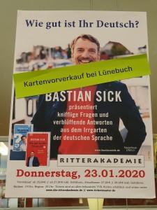 005-2020-01k-0001-Bastian-Sick-kl
