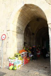 006-2013-04c-1720-Jerusalem-ArabischesViertel-Herodestor