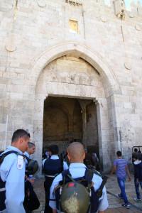 006-2013-04c-1779-Jerusalem-Damaskustor