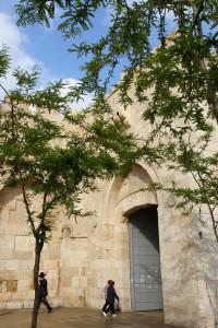 006-2013-04c-3327-Jerusalem-Jaffator