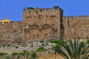 006-2019-06a-3046-Jerusalem-GoldenesTor