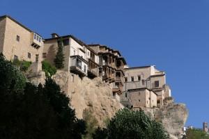006-2019-09b-0627-Spanienreise-MRV-Cuenca-kl