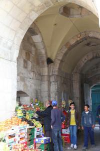 007-2013-04c-1721-Jerusalem-ArabischesViertel-Herodestor