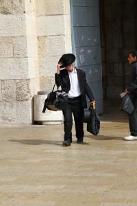 007-2013-04c-3991-Jerusalem-Jaffator