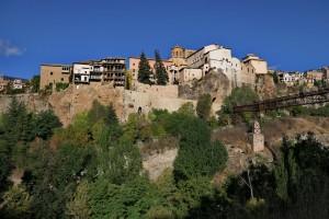 007-2019-09b-0636-Spanienreise-MRV-Cuenca-kl