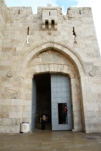 008-2013-04c-0647-Jerusalem-Jaffator