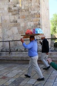 008-2013-04c-1781-Jerusalem-Damaskustor