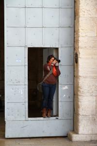 009-2013-04c-0648-Jerusalem-Jaffator