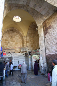 009-2013-04c-1782-Jerusalem-Damaskustor