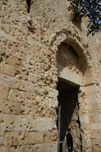 009-2013-04c-3970-Jerusalem-ArabischesViertel-Zionstor