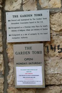 01-2013-04c-3090-Jerusalem-Gartengrab