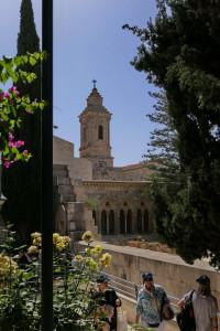 01-2019-06a-2746-Israelreise-Jerusalem-Oelberg-kl