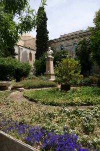 01-2019-06a-4540-Israelreise-Jerusalem-Bethesda-kl