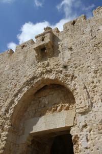 010-2013-04c-3965-Jerusalem-ArabischesViertel-Zionstor