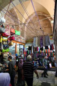 011-2013-04c-1786-Jerusalem-Damaskustor