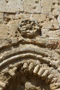 011-2013-04c-3969-Jerusalem-ArabischesViertel-Zionstor