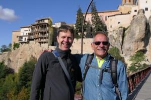 012-2019-09b-0651-Spanienreise-MRV-Cuenca-kl