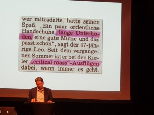 012-2020-01k-0011-Bastian-Sick-kl