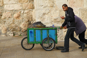 013-2013-04c-3332-Jerusalem-Jaffator-kl