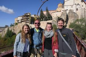 013-2019-09b-0655-Spanienreise-MRV-Cuenca-kl