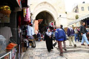 014-2013-04c-3147-Jerusalem-Damaskustor