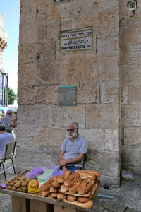 014-2019-06a-3283-Jerusalem-Jaffator